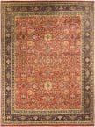 Solo Rugs Eclectic  12' x 15'10'' Rug