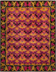 Solo Rugs Arts & Crafts  8'2'' x 10'3'' Rug