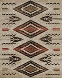 Southwest Looms Pendleton Reserve SW-14 Father's Eyes Area Rug