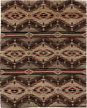 Southwest Looms Pendleton SW-16 Spirit of the People Area Rug