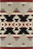 Southwest Looms Pendleton Classic SWT-5 Moutain Majesty Area Rug