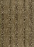 Stark Studio Rugs Essentials: Deerfield Sand