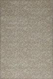 Stark Studio Rugs Essentials: Kalahari Sand