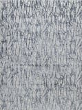 Stark Studio Rugs Essentials: Jeeves Blue