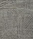 Stark Studio Rugs Essentials: Anders Maze