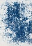 Surya Aberdine Abe-8027  Area Rug
