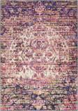 Surya Alchemy Ace-2313  Area Rug