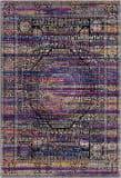 Surya Alchemy Ace-2314  Area Rug
