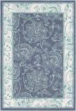 Surya Alfresco Alf-9660  Area Rug