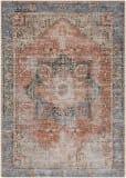 Surya Amelie Aml-2309  Area Rug