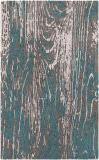 Surya Artist Studio Art-246  Area Rug