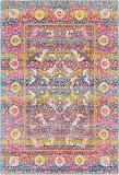 Surya Aura Silk Ask-2301  Area Rug