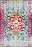 Surya Aura Silk Ask-2303  Area Rug