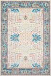 Surya Aura Silk Ask-2311  Area Rug