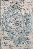 Surya Asia Minor Asm-2302  Area Rug