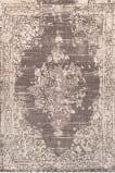 Surya Asia Minor Asm-2305  Area Rug