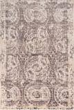 Surya Asia Minor Asm-2310  Area Rug