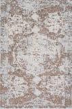 Surya Asia Minor Asm-2312  Area Rug