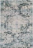 Surya Asia Minor Asm-2315  Area Rug