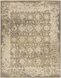 Surya Artifact Atf-1000  Area Rug