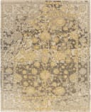 Surya Artifact Atf-1001  Area Rug