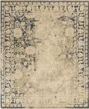 Surya Artifact Atf-1002  Area Rug