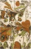 Surya Banshee BAN-3314  Area Rug