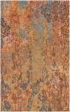 Surya Brocade Brc-1009  Area Rug