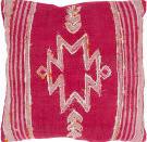 Surya Batu Pillow Btu-002