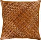 Surya Cesta Pillow Ces-001