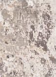 Surya Crescendo Crc-1011  Area Rug