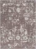 Surya Crescendo Crc-1013  Area Rug