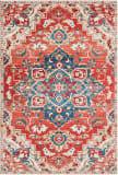 Surya Crafty Crt-2301  Area Rug
