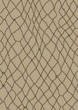 Surya Denali DEN-5004  Area Rug