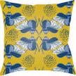 Surya Doodle Pillow Do-001