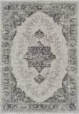 Surya Eagean Eag-2304  Area Rug