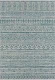 Surya Eagean Eag-2307  Area Rug