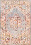 Surya Ephesians Epc-2303  Area Rug