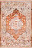 Surya Ephesians Epc-2304  Area Rug