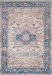 Surya Ephesians Epc-2312  Area Rug