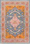 Surya Ephesians Epc-2324  Area Rug