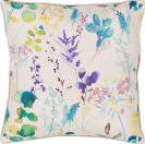Surya Florissant Pillow Frs-001