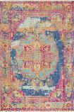 Surya Festival Fvl-1002  Area Rug