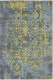 Surya Festival Fvl-1003 Lime Area Rug