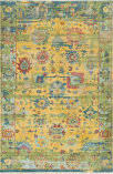 Surya Festival Fvl-1005  Area Rug
