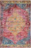 Surya Festival Fvl-1008  Area Rug