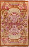 Surya Geisha Ges-1004  Area Rug