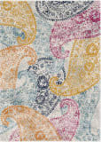 Surya Harput Hap-1007  Area Rug