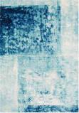 Surya Harput Hap-1057  Area Rug