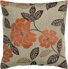 Surya Pillows HH-053